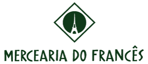 Mercearia do Francês